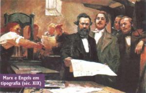 Marxismo, ciencia, ideología y religión