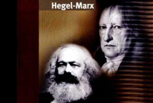 El método en Marx