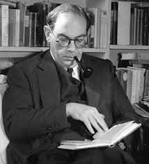 In memoriam -Isaiah Berlin-