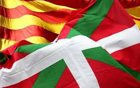 El principio de autodeterminación. Catalunya, Euskadi y el «derecho a decidir»