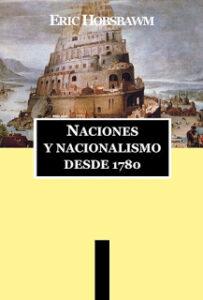 Las naciones, los nacionalismos… ¿en crisis?