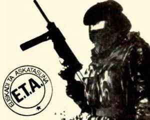 El nacimiento de E.T.A. (1959) La primera escisión (1966-1967) y la formación de E.M.K.