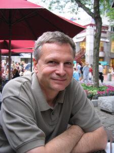 El trilema político de Rodrik